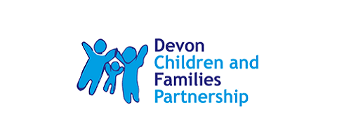 Devon Children and Families Partnership