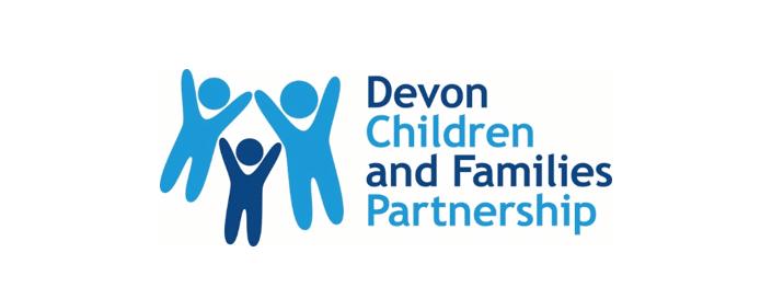 Devon Children and Families Partnership